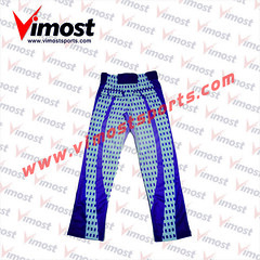 baseball pants (lynzeng) Tags: custom sublimation baseball pants
