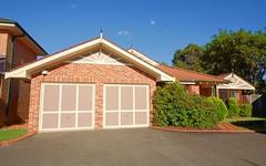 4/7 Walton Street, Blakehurst NSW