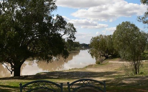 Lot 130 Polygonum Swamp Road, Bourke NSW