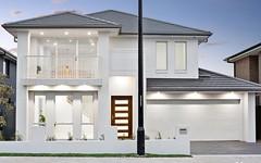 183 Elara Boulevard, Marsden Park NSW