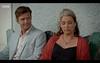 Death in Paradise - S06E03 (jasonhughes_fansite) Tags: deathinparadise jasonhughes series6 episode3
