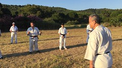 2017_kyokushinhellas_summercamp_1667