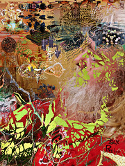 Post-Traumatic Limitation wit Masked Execution (virtual friend (zone patcher)) Tags: computerdesign digitalart digitaldesign design computer digital abstract surreal zonepatcher graphicdesign graphicart art psychoactivartz photomanipulation artwork manipulated modernart modernartist contemporaryartist modern fantasy digitalartwork digitalarts surrealistic surrealartist moderndigitalart surrealdigitalart abstractcontemporary contemporaryabstract contemporaryabstractartist contemporarysurrealism contemporarydigitalartist contemporarydigitalart modernsurrealism photograph picture photobasedart fractal fractalart fractaldesign 3dart 3dfractals computerart abstractsurrealism amerciansurrealism surrealistartist digitalartimages abstractartists abstractwallart abstractexpressionism abstractartist contemporaryabstractart abstractartwork abstractsurrealist modernabstractart abstractart digitalabstract surrealism representationalart technoshamanic technoshamanism futuristart lysergicfolkart lysergicabsrtactart colorful cool trippy digitalmosaics digitalcollages 3dcollages 3dabstractgraphic 3dgraphicdesign 3ddesign