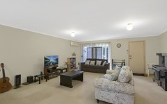 1/69A Brisbane Water Drive, Point Clare NSW