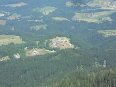 DSCN4827 (usapride) Tags: kehlsteinhaus austria österreich berchtesgaden berchtesgadenaustria berchtesgadenösterreich eaglesnest nazi adolfhitler hitler