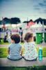 Brother & Sister (Merlijn Hoek) Tags: kinderen kind kid kids child children nikon nikkor camera kamera full fullframe d810 nikond810 fullframedigitalslr digitalslr slr 35mmformat 36×24mm 35mm 36megapixel digitalsinglelensreflex merlijnhoek merlijn hoek fotograaf fotografie photographer photography man autodidact amsterdammer