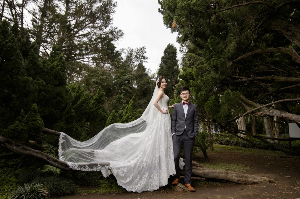 婚攝小勇, 小寶團隊, 藝紋, 自助婚紗, 婚禮紀錄, Cheri,台北婚紗,wedding day-003