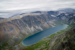 torngat0412 (Destination Labrador) Tags: morrow torngatmountainsnationalpark scenerywildlife scenery summer summerscenery 2017
