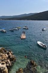 sDSC_5467 (L.Karnas) Tags: summer sommer juli july 2017 croatia hrvatska kroatien istrien istria istra rabac porto albona