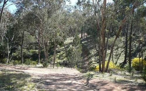 Lot 19 Carinya Road, Boorowa NSW 2586