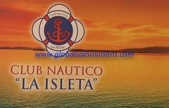 23072016-23-07-2016 Cto Aut. Reg. Murcia-8 (Global Sail Solutions) Tags: laisleta laser marmenor optimist regatas