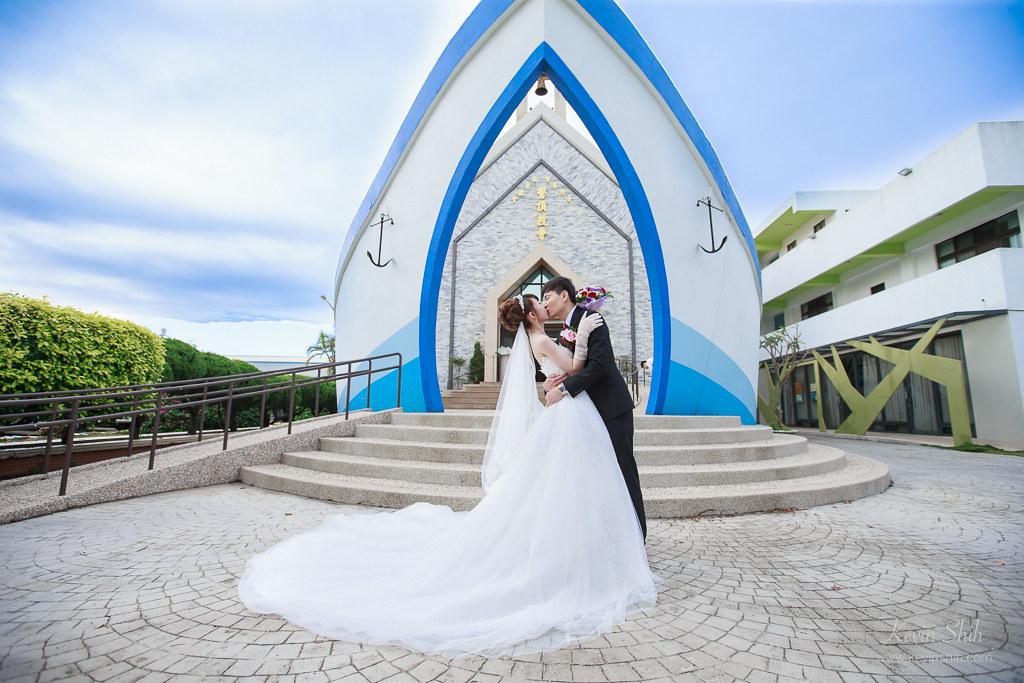 磐頂教堂婚禮-台中婚攝推薦-婚禮紀錄