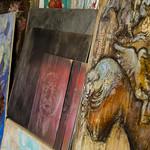 scorcio studio De Bei thumbnail