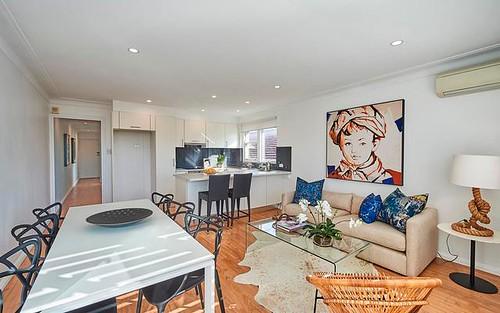 4/36 Frenchmans Rd, Randwick NSW 2031