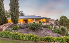 2 Luckins Place, Fadden ACT