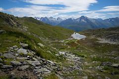 9-Seen-Weg Obergoms (10) (Toni_V) Tags: m2404621 rangefinder digitalrangefinder messsucher leica leicam mp typ240 type240 28mm elmaritm elmaritm12828asph hiking wanderung randonnée escursione alps alpen grimselwelt wallis valais goms obergoms oberwallis switzerland schweiz suisse svizzera svizra europe 9seenweg landscape summer sommer ©toniv 2017 170715