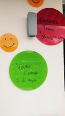 Très bonne idée (nic0v0dka) Tags: liebe amore amor amour life love mojito