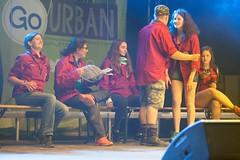 GoUrban_170720_CaraPio Talentshow_021