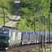 D RTB 193 249-0  Oberwesel 15-06-2017