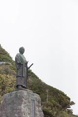 Shikoku_Day3#0019