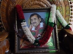 Sri Raajavidyaashrama Hubli Clicked By Chinmaya M (21)