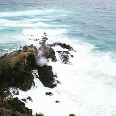 my_photograpy_eastcoast25 (slc2213) Tags: australia eastcoast brisbane melbourne fraserisland greatoceanroad architecture ocean seascape rockformations ssmaheno shipwreck sea landscape rocky rainforest skyline