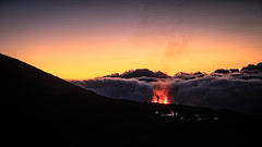 IMG_2670 (Lamartiste) Tags: fournaise piton réunion volcano