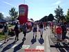 "2017-07-18 Nijmegen1e dag  (45) • <a style=""font-size:0.8em;"" href=""http://www.flickr.com/photos/118469228@N03/35312567184/"" target=""_blank"">View on Flickr</a>"