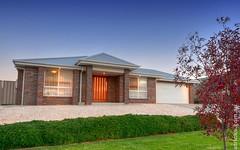 45 Kaloona Drive, Bourkelands NSW