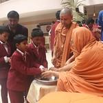 Gurumharaj visit (40)