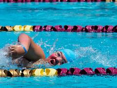EM160410.jpg (mtfbwy) Tags: avonlakeinvitation swim pool northolmsted meet rec team swimming gwyneth