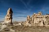 Göreme National Park and the Rock Sites of Cappadocia (Beau Finley) Tags: beaufinley cappadocia turkey tã¼rkiye goreme goremeopenairmuseum unesco türkiye