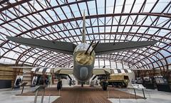 """B-26 """"Dinah Might"""" Marauder"""