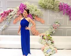 Marry Me at Marriott 2017 01 (The Hungry Kat) Tags: marrymeatmarriott marriott manila wedding bridalfair gown fashion designers resortsworldmanila annecurtis aldenrichards