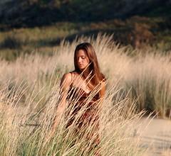 Questo è un giorno speciale, compi 30 anni . Ricordo il primo giorno che ti ho preso in braccio, una montagna di capelli neri, il viso furbetto, ed un sorriso che ha rubato il mio cuore di zia. Ti auguro una vita che sia sempre carica di successi e felici (maresaDOs) Tags: ritratto vasto abruzzo dune riserva natura compleanno 30 nipote cuore italia it spiaggia beach portrait portraiture retrato happybirthday joyeuxanniversaire felizaniversário felizcumpleaños nieto petitfils neto