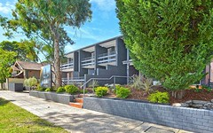 22/3 Rayner Street, Lilyfield NSW
