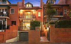 8B Merlin Street, Neutral Bay NSW