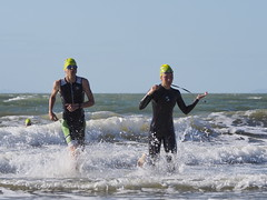 "Coral Coast Triathlon-30/07/2017 • <a style=""font-size:0.8em;"" href=""http://www.flickr.com/photos/146187037@N03/35424732124/"" target=""_blank"">View on Flickr</a>"
