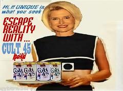 Cult 45 Kool-Aid Ad #1 (doctor075) Tags: calistagingrich gop republicanparty newtgingrich donaldjtrump donaldjdrumpf teaparty humourparodysatirecomedypoliticsrepublicanteapartygopfoxnews