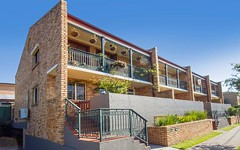 Unit 1, 41 Alice Street, Harris Park NSW