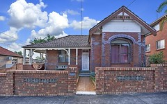 279 Wardell Rd, Dulwich Hill NSW