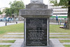 GREAT WAR MEMORIAL SOUTH MALL CORK [LEAST WE FORGET]-131308 (infomatique) Tags: leastweforget greatwarmemorial monument memorial countycorkservicemen worldwari worldwarii munsterfusiliers armisticeof1918 southmall corkcity williammurphy fotonique infomatique
