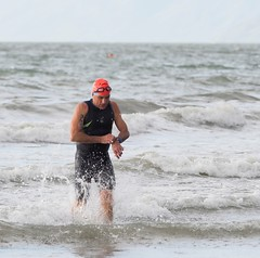 "Coral Coast Triathlon-30/07/2017 • <a style=""font-size:0.8em;"" href=""http://www.flickr.com/photos/146187037@N03/35453714933/"" target=""_blank"">View on Flickr</a>"