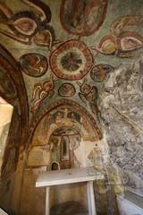 Subiaco_S.Benedetto_BasilicaInferiore_27