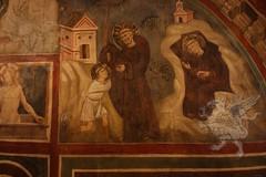 Subiaco_S.Benedetto_BasilicaInferiore_23