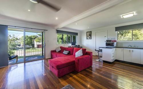 15 Chapman St, Grafton NSW 2460