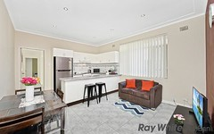 6/80 Beauchamp Street, Wiley Park NSW