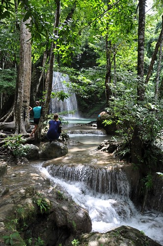 kanchanaburi - thailande 19