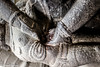 Ahobilam Temple (Adisesh Kashyap) Tags: india andhrapradesh hindu hinduism indian telugu vijayanagara krishnadevaraya stone rock sculpture archetecture ancient old beautiful marvel