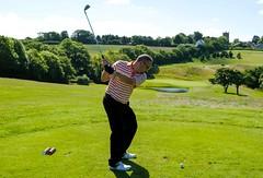 Paul Mehigan on the 10th Tee (Neville Wootton Photography) Tags: 2017golfseason captainsdaysmens golf golfsectionmens paulmehigan stmelliongolfclub teeshots saintmellion england unitedkingdom